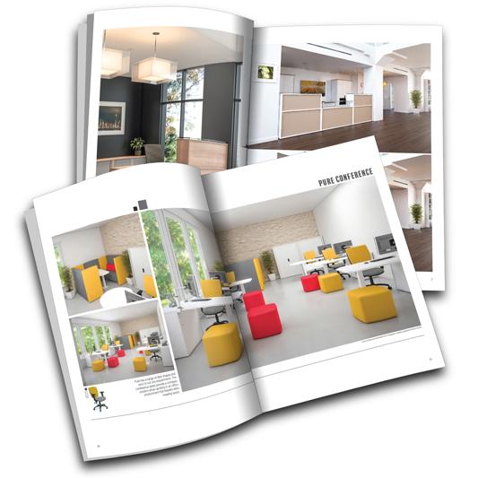 brochures_image