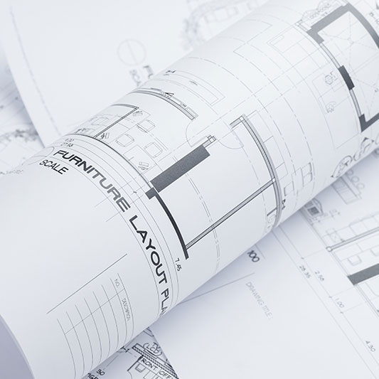space_planning