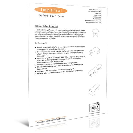 training_policy_statement_cert