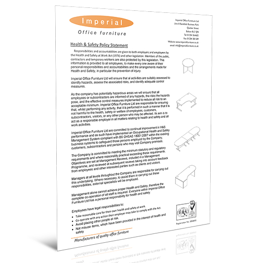 health_and_safety_policy_statement_cert