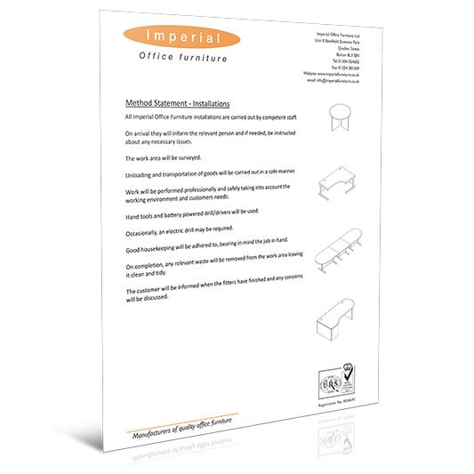 method_statement_installations_cert