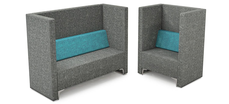 form_sofas