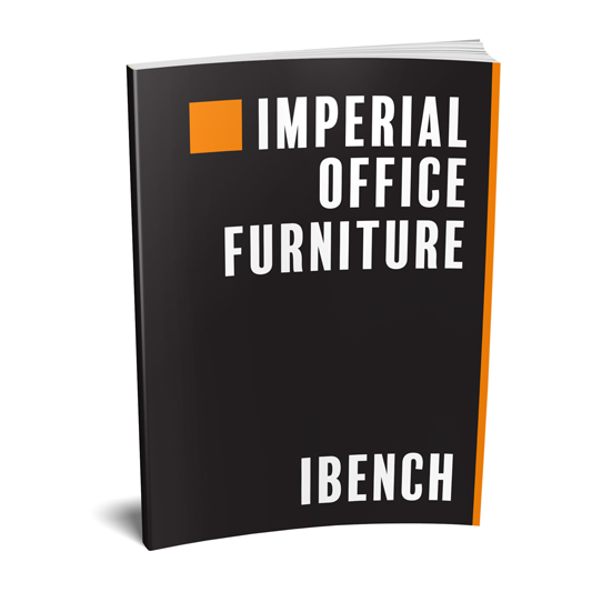 ibench_cover