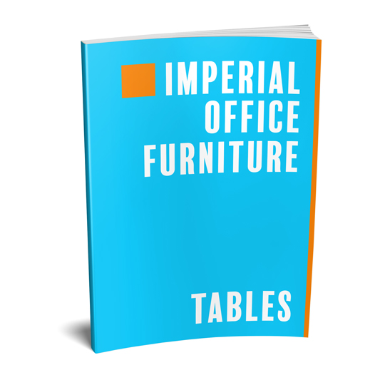 tables_cover