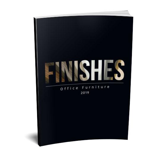 Finishes_2019_2