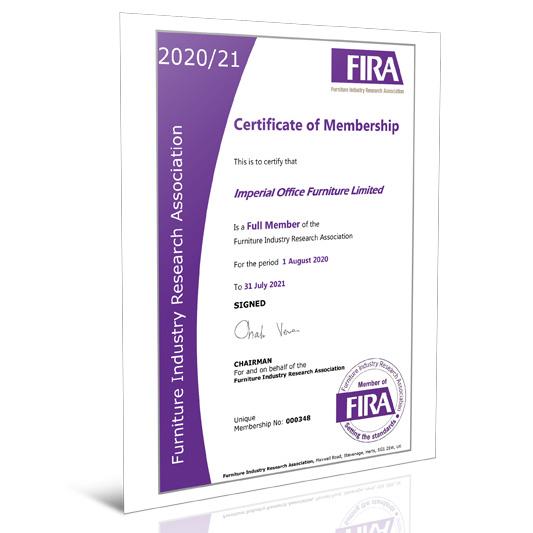 FIRA-Cert-2021-Render