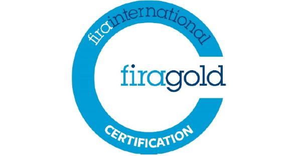 Fira_Gold_Logo