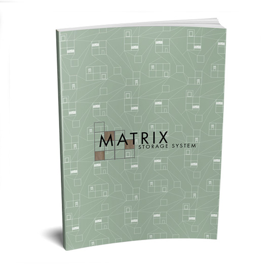 Matrix-Brochure-533