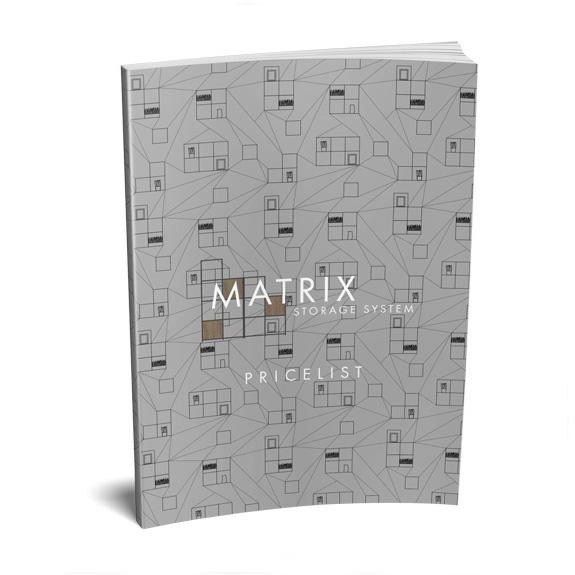 Matrix-Pricelist-533