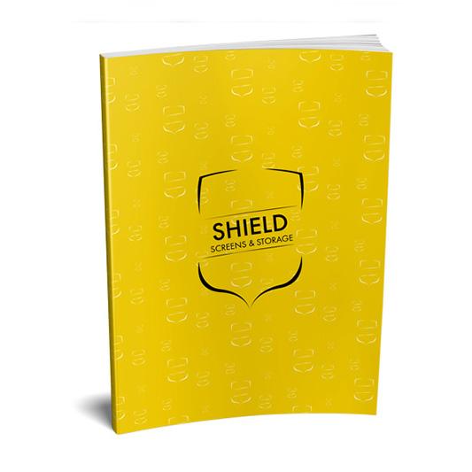 Shield-Brochure-533