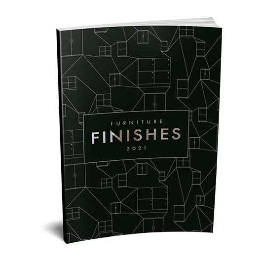 Finishes_2021